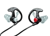 Surefire EP4 Sonic Defender Ear Protection